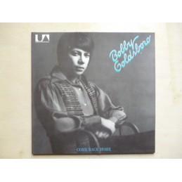 Bobby Goldsboro – Come...