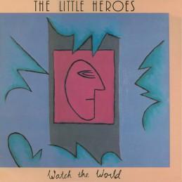 The Little Heroes – Watch...
