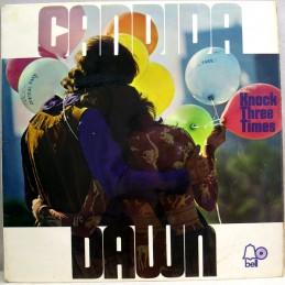 Dawn – Candida