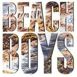 The Beach Boys – The Beach...