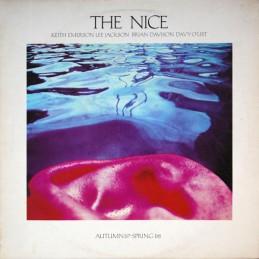 The Nice – Autumn '67 -...