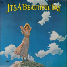 It's A Beautiful Day –...