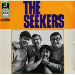 The Seekers – The Seekers
