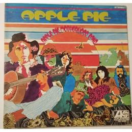 Apple Pie Motherhood Band...