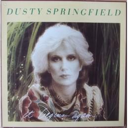 Dusty Springfield – It...