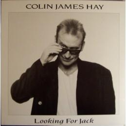 Colin James Hay – Looking...