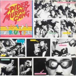 Spider Murphy Gang – Tutti...