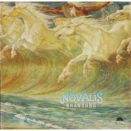 Novalis – Brandung