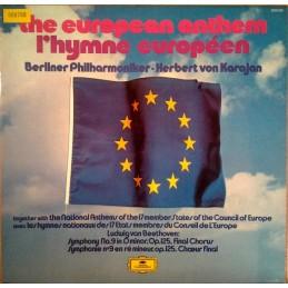 Berliner Philharmoniker ,...