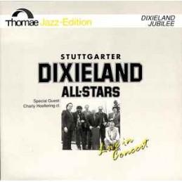 Stuttgarter Dixieland All...