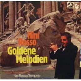Nini Rosso – Goldene Melodien