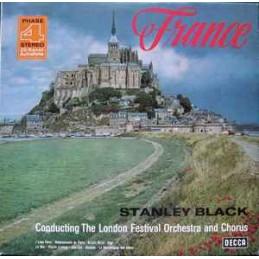 Stanley Black Conducting...