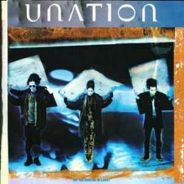 Unation – Do You Believe...