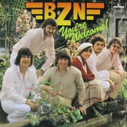 BZN – You're Welcome!