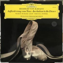 Weber • Berlioz • Liszt •...