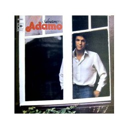 Adamo – Salvatore Adamo