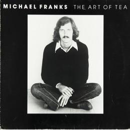 Michael Franks – The Art...
