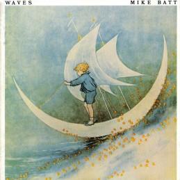 Mike Batt – Waves