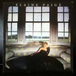 Elaine Paige – Elaine Paige