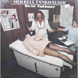Merrell Fankhauser –...