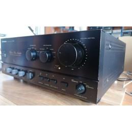 Amplificator Pioneer A-858