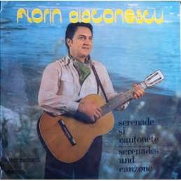 Florin Diaconescu –...