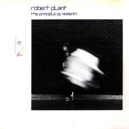 Robert Plant – The...