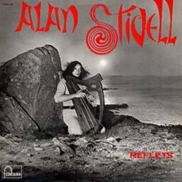 Alan Stivell – Reflets